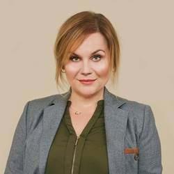 Melanie Schlegel