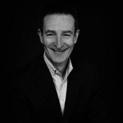 Tim Allison