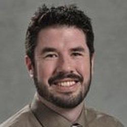 David Walechka