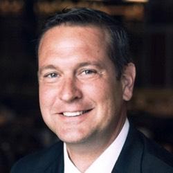 Michael Brenner (Invited)