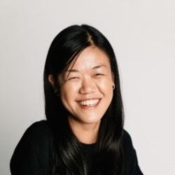 Priscilla Cheung
