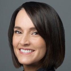 Michelle Gosselin