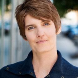Linda Schumacher