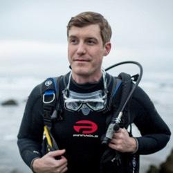 Cody Karutz