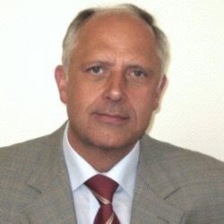 Georg Uhl
