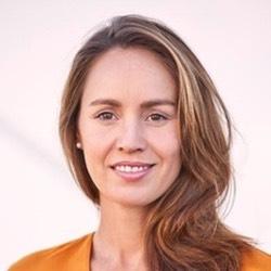 Nicole Rucket