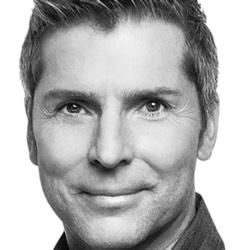 Bruce Vaugn