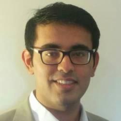 Aditya Guglani