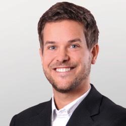 Philipp Mainka