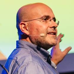 Dr. Guglielmo Iozzia