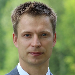 Vasily Ryzhonkov