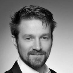 Christian Neuwerth