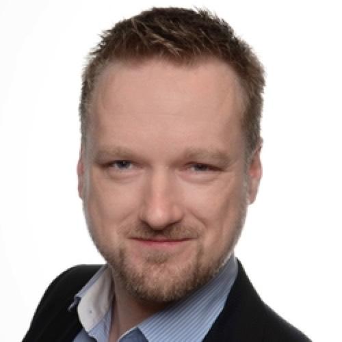 Mario Gäbler