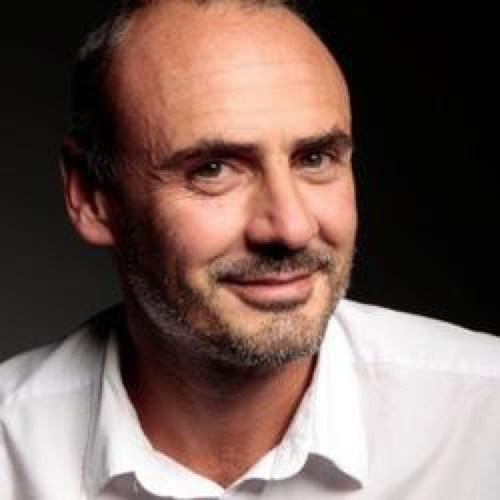 Jean de Rivieres