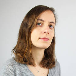 Alice Gerfault
