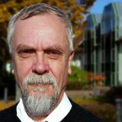 Prof. Dr. Michael Schulz