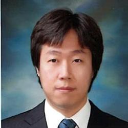 Junyoung Lim