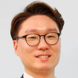 Jin-Hyung Shim