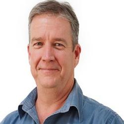 Doug Bester