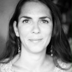 Sandrine Ferrari