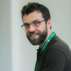 Andrey Lipattsev