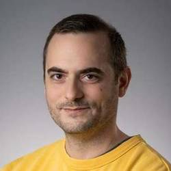 Guillaume Peyronnet