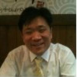 Seok Jin Youn