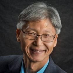 Sam Han, PhD