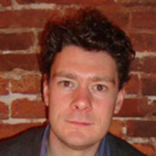 Matt Hayes
