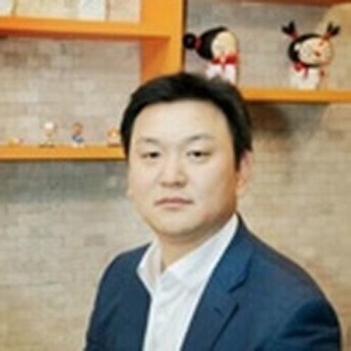 Inho Choi