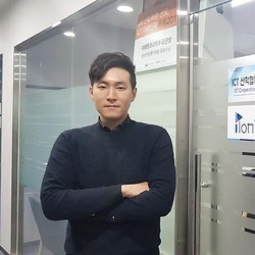 Won-Suk Kim
