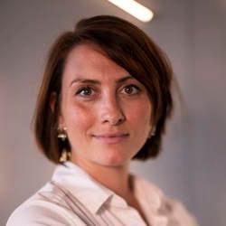 Claudia Schwägele