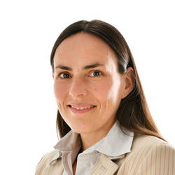 Dr. Carolin Kaiser
