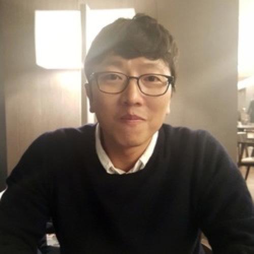 Tae Kyung Yoo