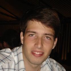 Dr. João Guichard