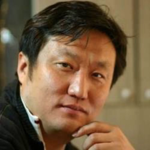 William SH Joo