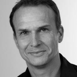 Olaf Meul