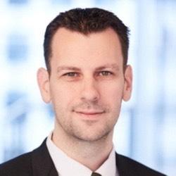 Stefan Reiser