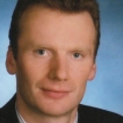 Prof. Dr. Klaus Thiel