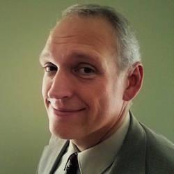 David Weekley