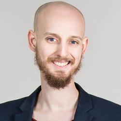 Dennis Fäckeler