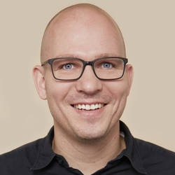 Sven Achterberg