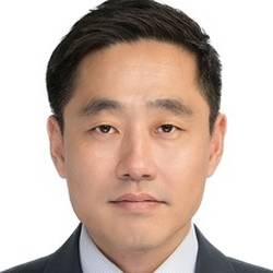 Andy Nam