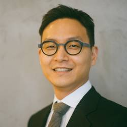 Jae Woo Ha