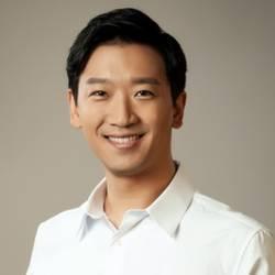 Seung Hyo (Ed) Lee