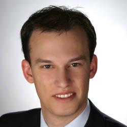 Dr. Felix Kessel