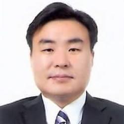 YeongJun Yang