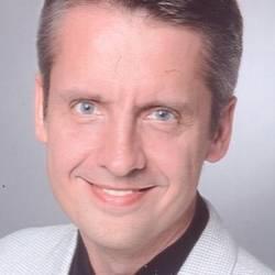 Prof. Markus Schaal