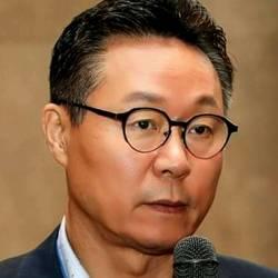 Keun-young Shin