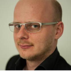 Jakob Holterhöfer